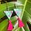 Thumbnail: Clay Earrings
