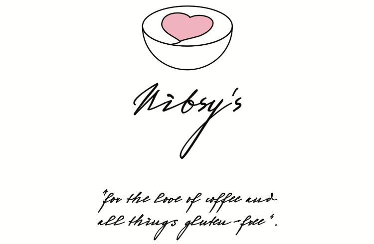 Nisby's