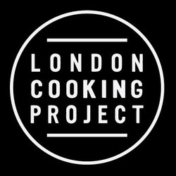London Cooking Project