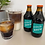 Thumbnail: Cold Brew & Coffee Beans