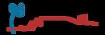 Logo sin fondo PNG.png