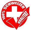 Schweizer Qualätät.JPG.jpg