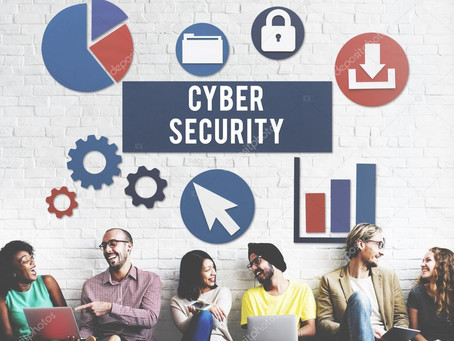 Security Diversity in the Age of Equifax