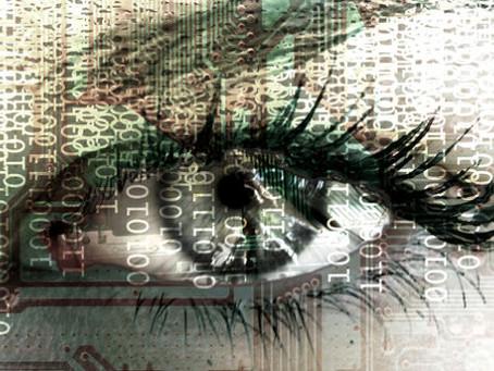 In Defense of Intelligence