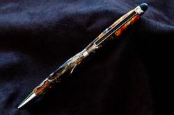 Bolígrafo con Stylus para Tableta