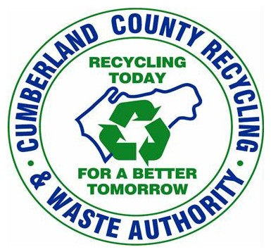 Cumb. Co Recycling & Waste Authority