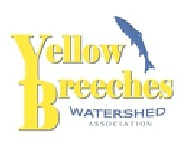 Yellow Breeches Watershed Assoc.
