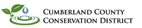 Cumberland Co. Conservation District