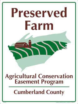 Agriculture Land Preservation Board