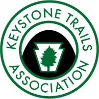 Keystone Trails Association