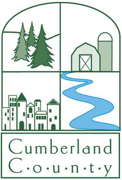 Cumberland Co. Planning Department