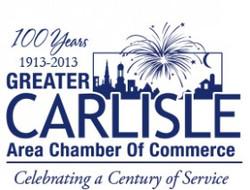 Carlisle Chamber of Commerce
