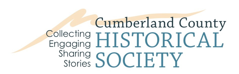 Cumberland County Historical Society