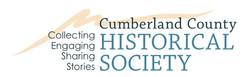 Cumberland County Historical Society