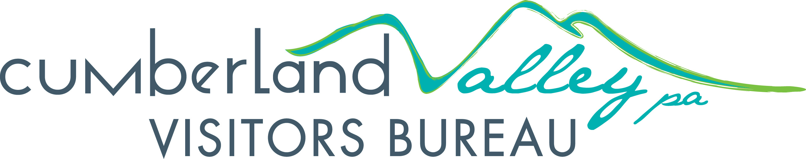 Cumberland Valley Visitor's Bureau