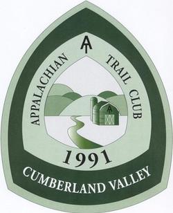 CV Appalachian Trail Club