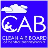 Clean Air Board