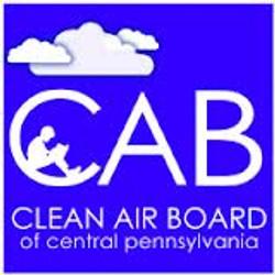 Clean Air Board