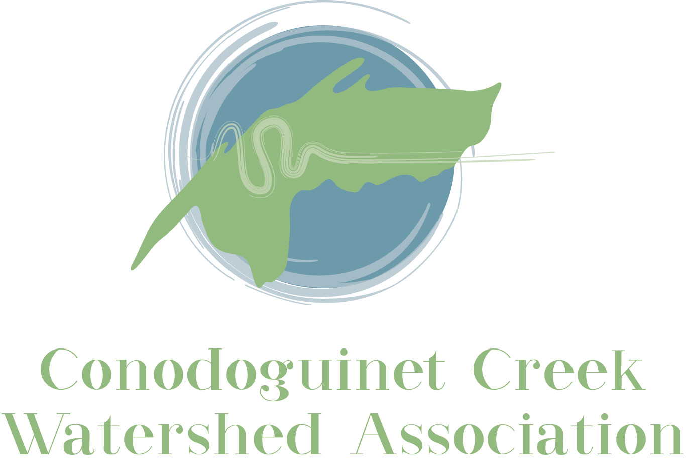 Conodoguinet Creek Watershed Assoc.