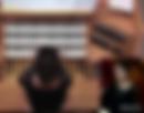vlcsnap-2019-06-07-21h25m49s790.png