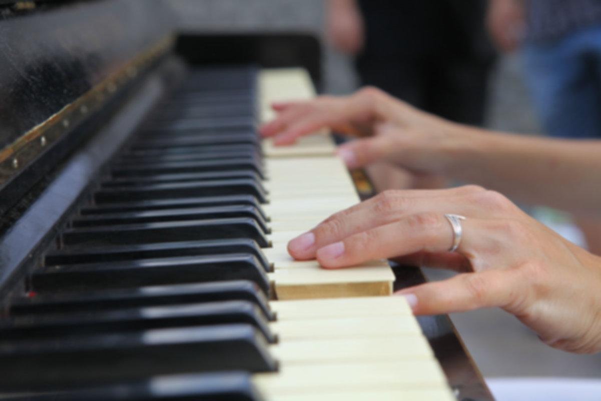 Piano gig in Sofia 2.jpg