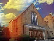 Crerar Church.jpg