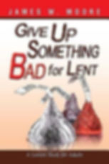 Give Up Something For Lent (002).jpg