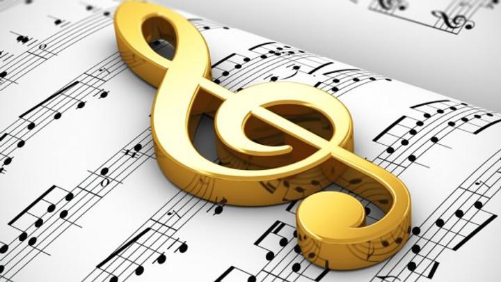 Musicians Appreciation Tribute