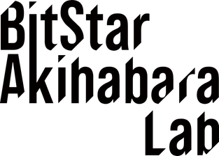 BitStarAL_logo_main‗black.png