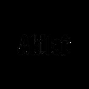 ロゴ_黒塗り.png