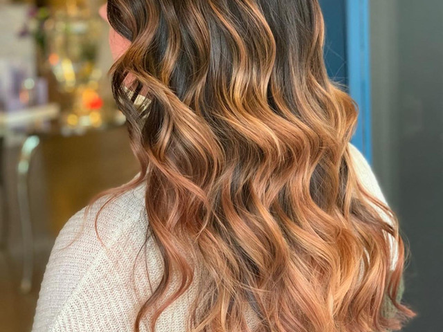hairpic8.jpg