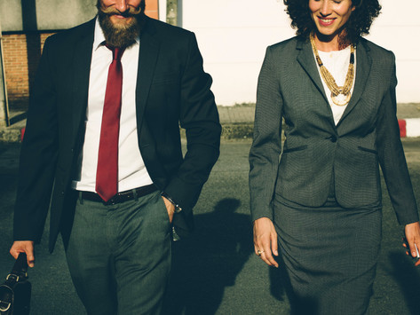 Strategies to improve diversity in the workplace