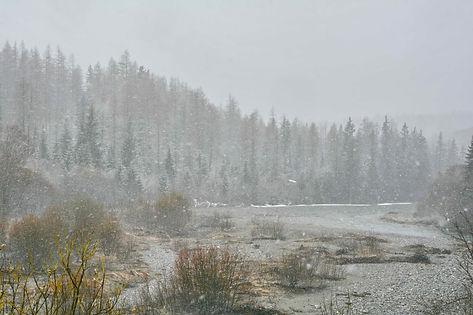 Image de Haute Maurienne.