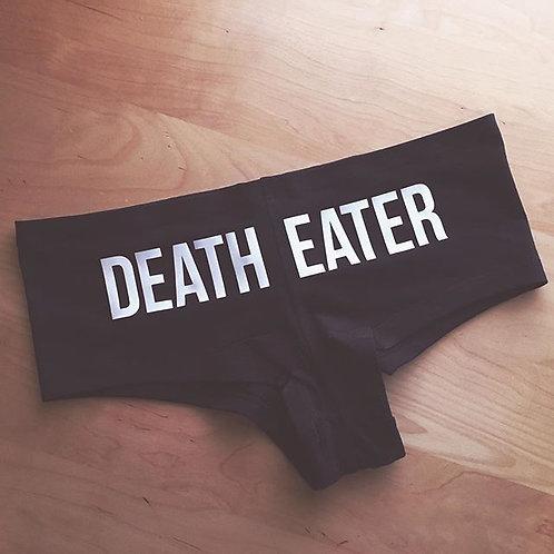 Death Eater Underwear