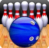 Favicon ball & pins jpeg (2).jpg