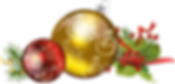 christmas_PNG17216.png