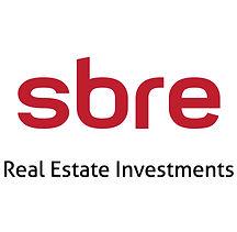 SBRE GmbH Logo