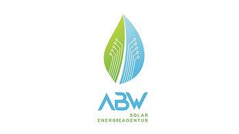 Logo Solarenergieagentur