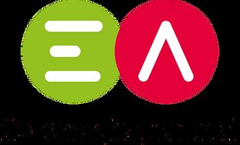Logo-die-energieagentur-4c_freigestellt_