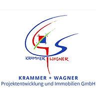 Krammerwagner_logo.jpg