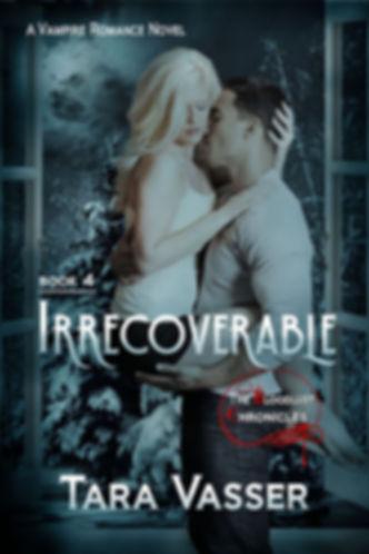 Irrecoverable_LRG.jpg