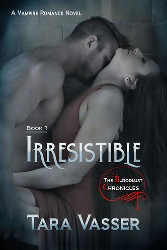 Irresistible_subtitle.jpg