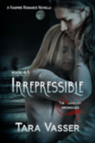 Irrepressible_LRG.jpg