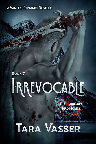 Irrevocable_Book 7_LRG.jpg