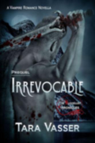 Irrevocable_New_LRG.jpg
