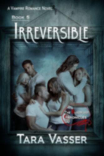 Irreversible_LRG.jpg