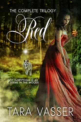 A Red Riding Hood_Print Front_LRG.jpg
