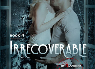 Irrecoverable Release!