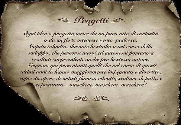 pergamena-Progetti2018.png