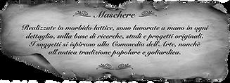 pergamena-Maschere2018bn.png